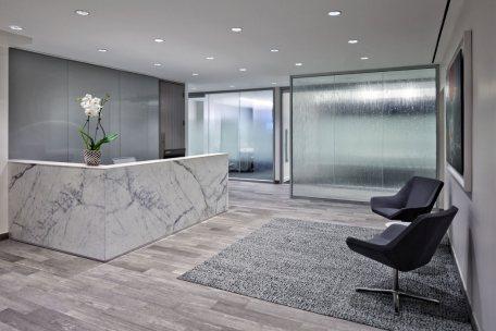 Commercial Interior Design Connect Oakville