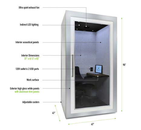 emagispace-privacy-pod-plus