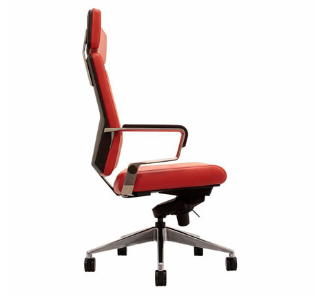 Commercial Office Furniture Solutions